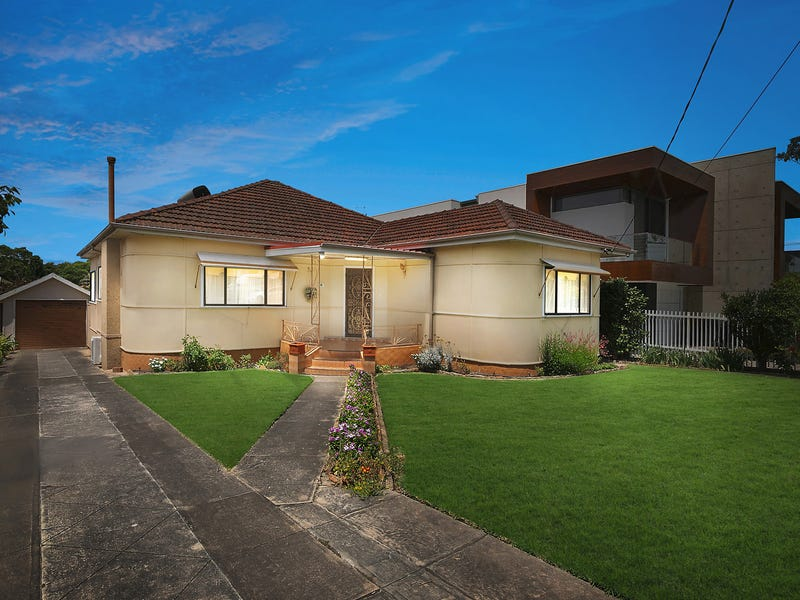6 Pentland Avenue, Roselands, NSW 2196