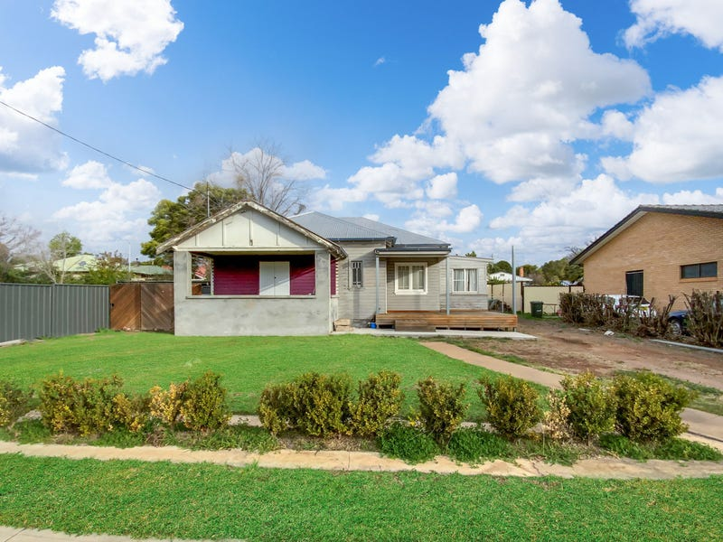 103 Hunter Street, Gunnedah, NSW 2380