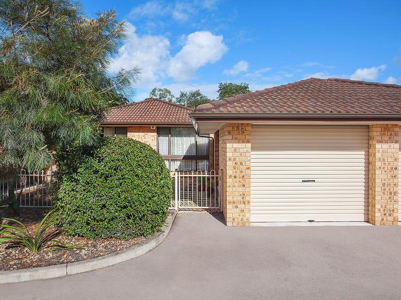 10/101 Glennie Street, North Gosford, NSW 2250