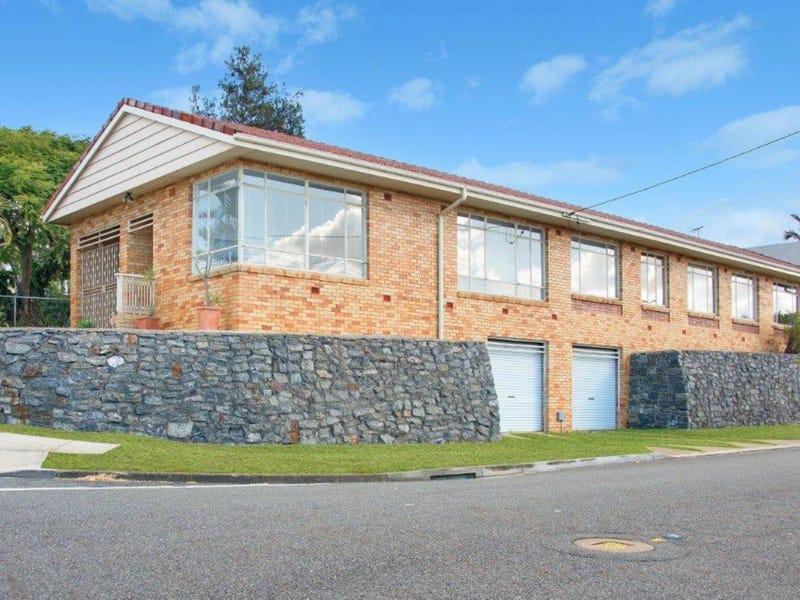 1 Kidston Street, Ascot, Qld 4007