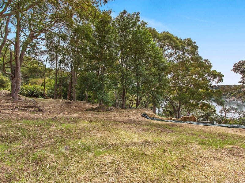 Lot 7/21 Shipwright Place, Oyster Bay, NSW 2225