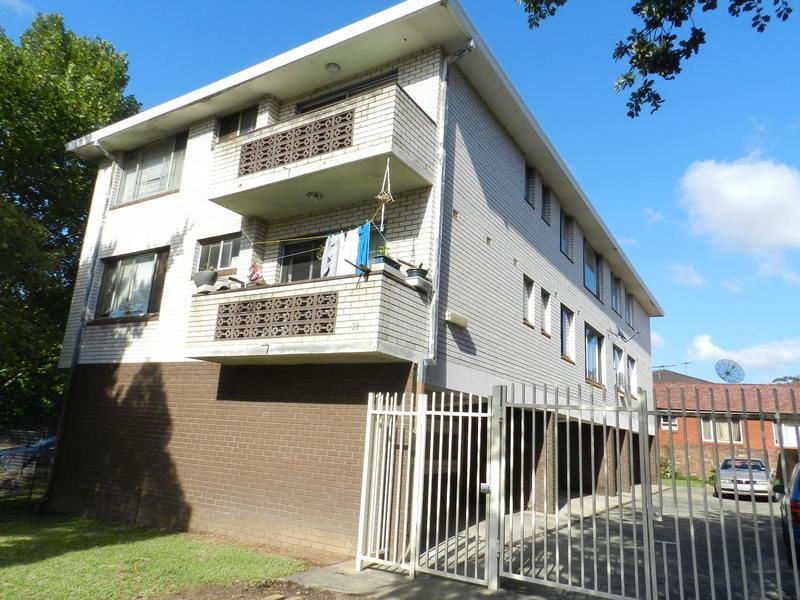 21 Church Street, Cabramatta, NSW 2166
