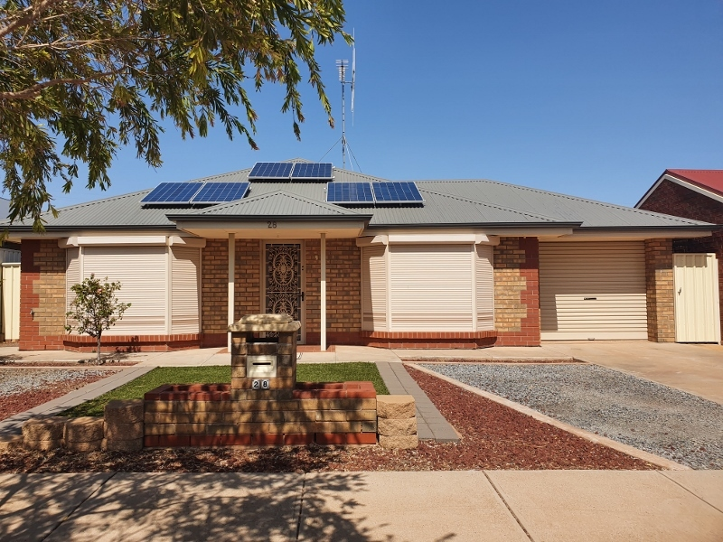 28 Scoble Street, Whyalla Norrie, SA 5608