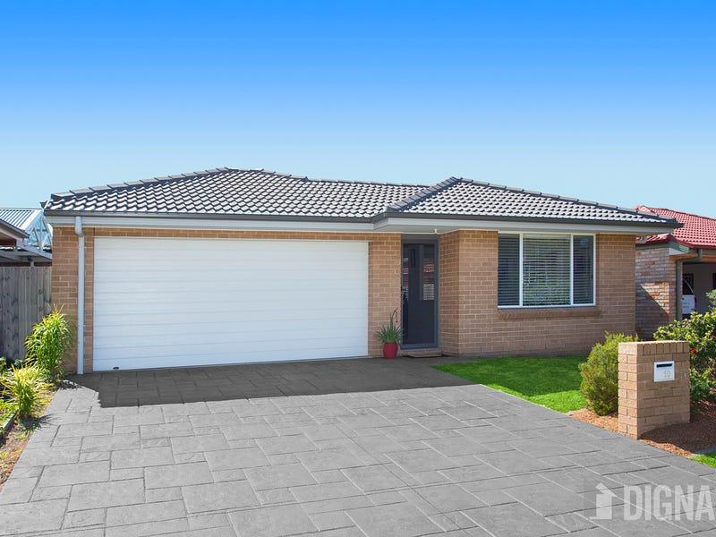 10 Ironbark Avenue, Woonona, NSW 2517