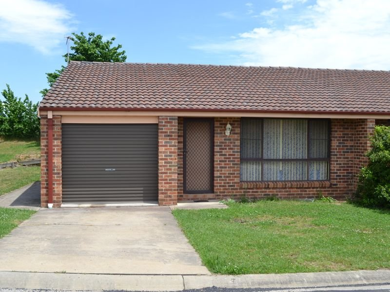 22/53 Pipers Flat Road, Wallerawang, NSW 2845