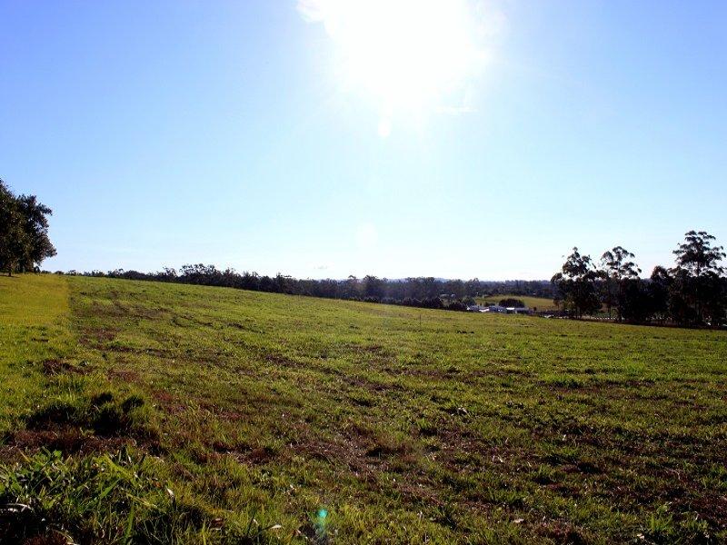 74 (Lot 3) Rainforest Road, Chevallum, Qld 4555