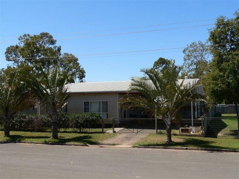 2 Yambacoona Street, Bourke, NSW 2840