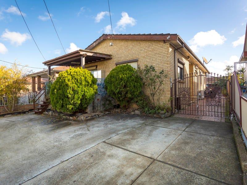 294 Roberts Road, Greenacre, NSW 2190