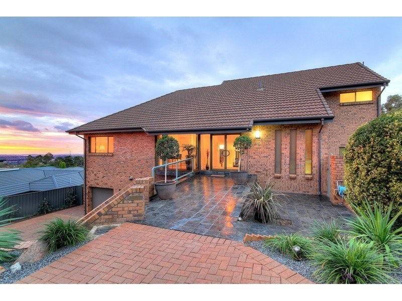 44 Traminer Way, Auldana, SA 5072