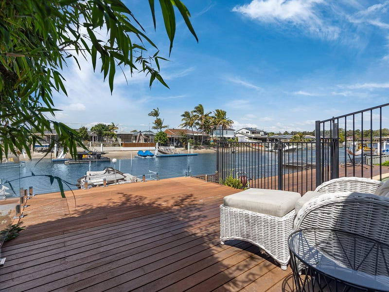 41 Camelot Crescent, Hollywell, Qld 4216