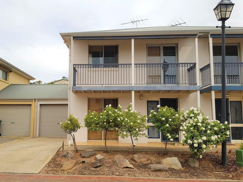 8 St Vincents Close, Hallett Cove, SA 5158