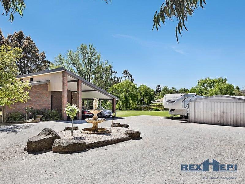 199 Belgrave Hallam Road, Narre Warren North, Vic 3804