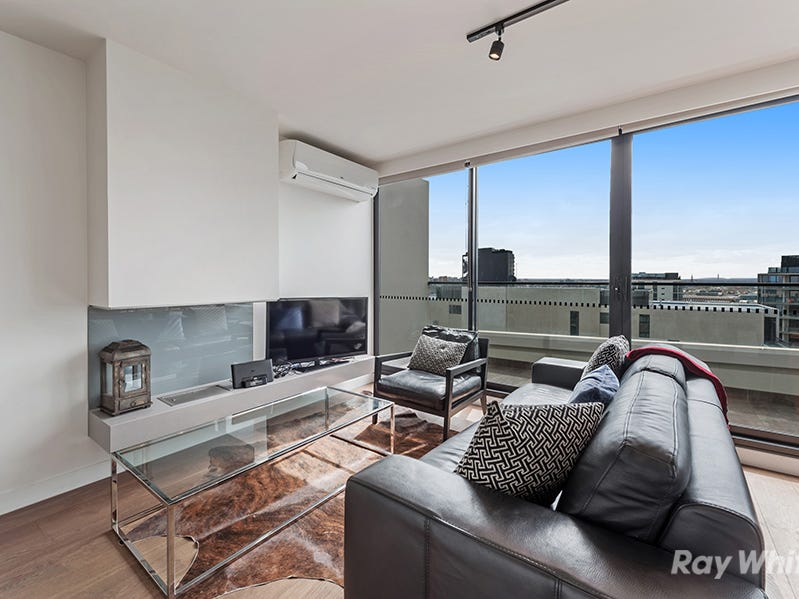 1805/2 Claremont Street, South Yarra, Vic 3141
