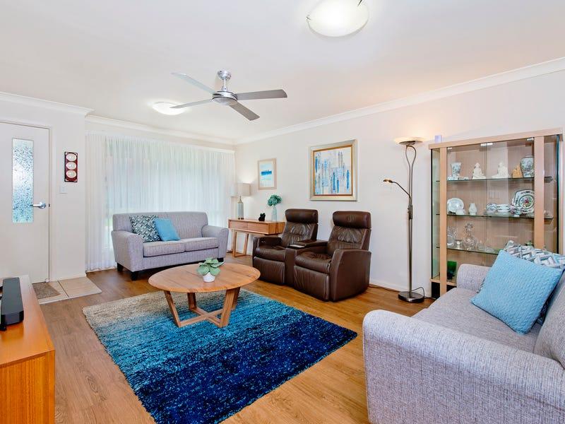 126/349 Ocean Drive, Laurieton, NSW 2443