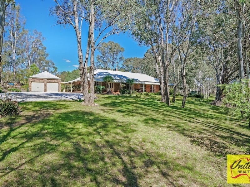 Address available on request, Varroville, NSW 2566