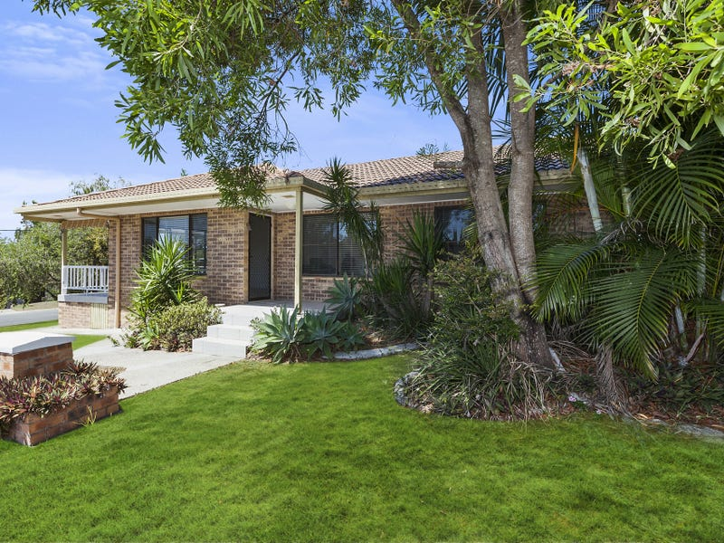 5 Muirfield Crescent, Tewantin, Qld 4565