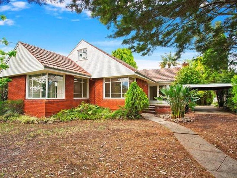 137 Boundary Road, North Epping, NSW 2121