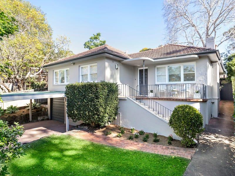 15 Kiparra Street, Pymble, NSW 2073