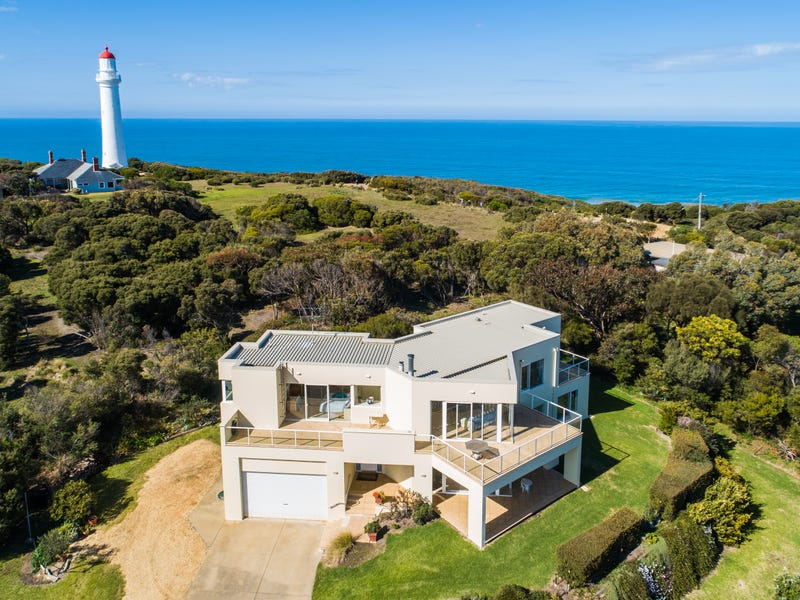 22 Inlet Crescent, Aireys Inlet, Vic 3231