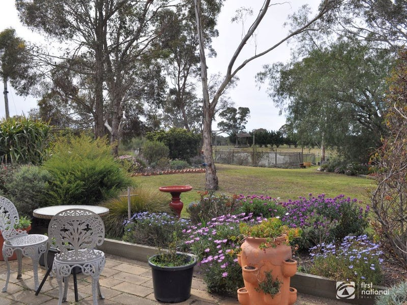 45 Romawi Road, Forge Creek, Vic 3875