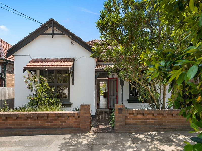 39 Edwin Street, Tempe, NSW 2044