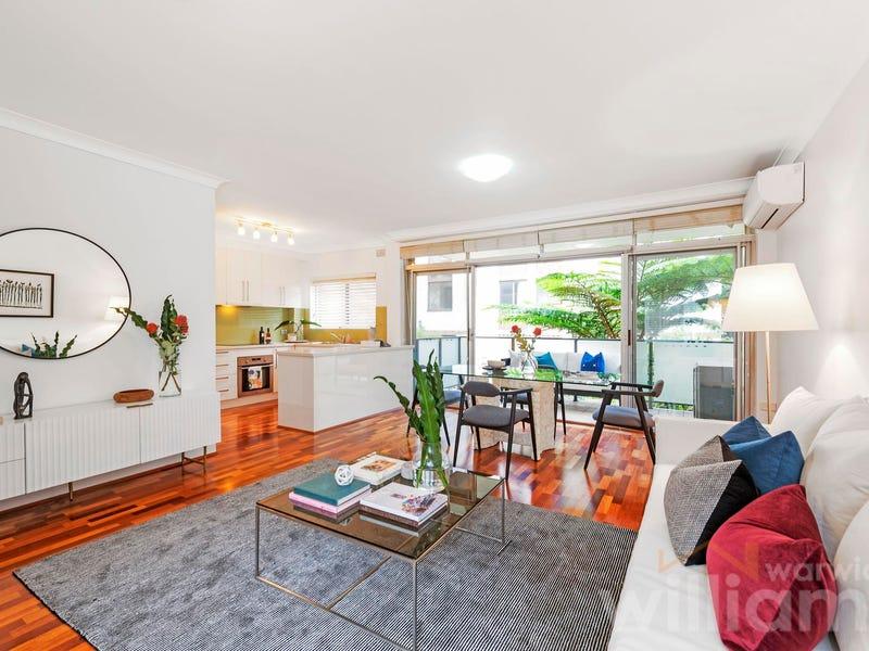 13/26 Tranmere Street, Drummoyne, NSW 2047