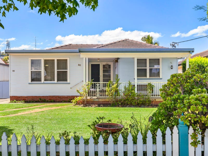 80 Hertford Street, Berkeley, NSW 2506