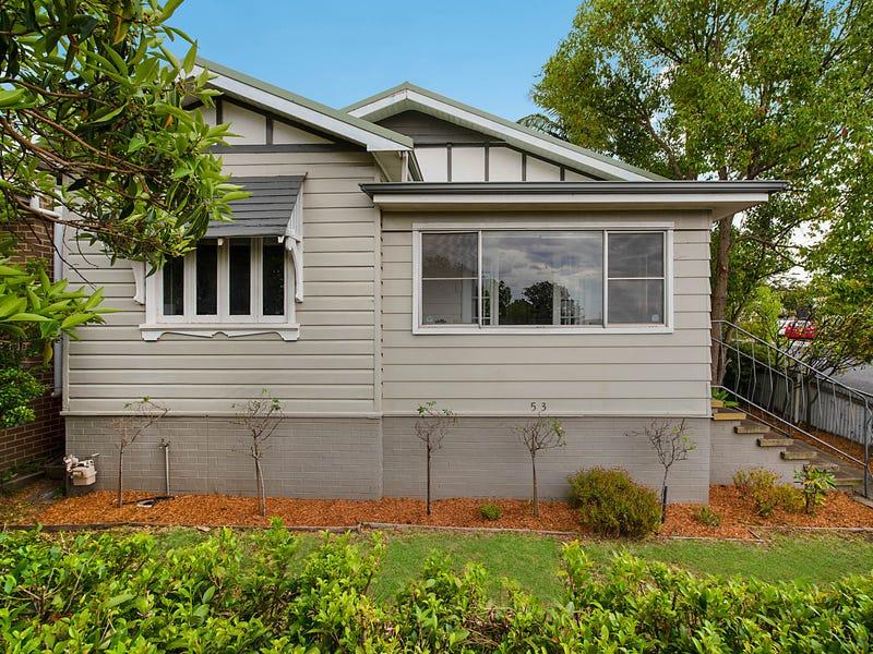 53 Harriet Street, Waratah, NSW 2298