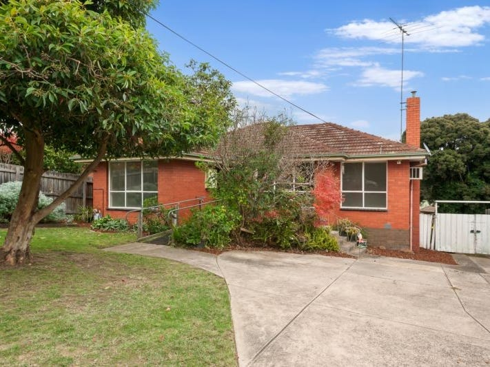 178 Graham Road, Viewbank, Vic 3084