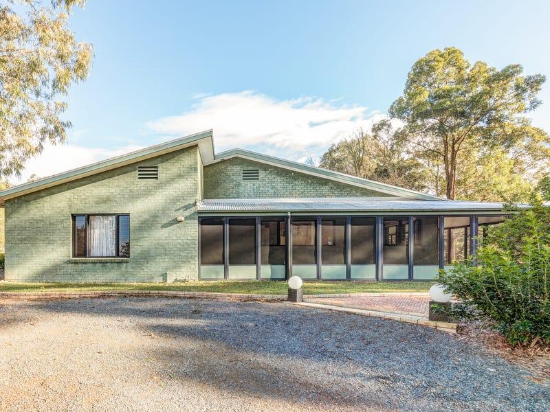 772 Glen William Road, Glen William, NSW 2321