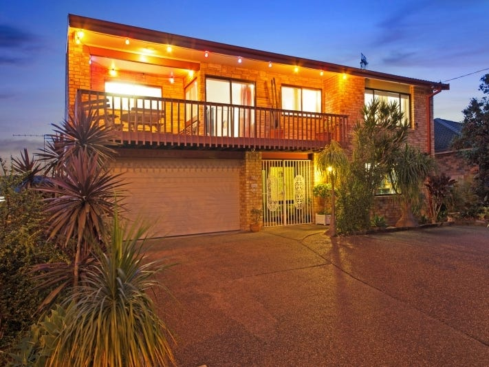 181 Barrenjoey Road, Ettalong Beach, NSW 2257