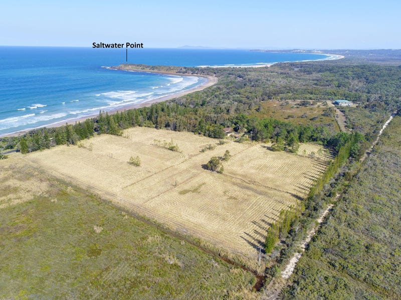 460 Saltwater Road, Wallabi Point, NSW 2430