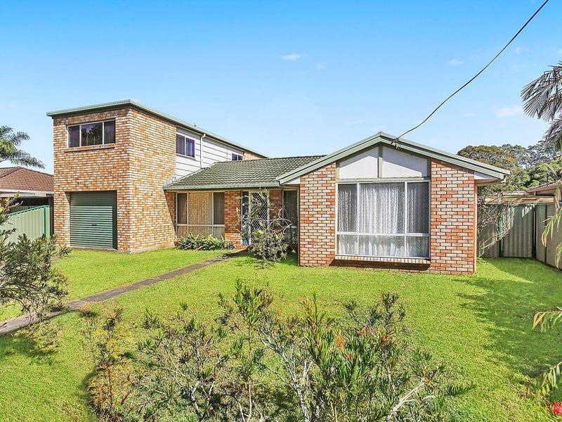 55 Shirley Street, Ourimbah, NSW 2258