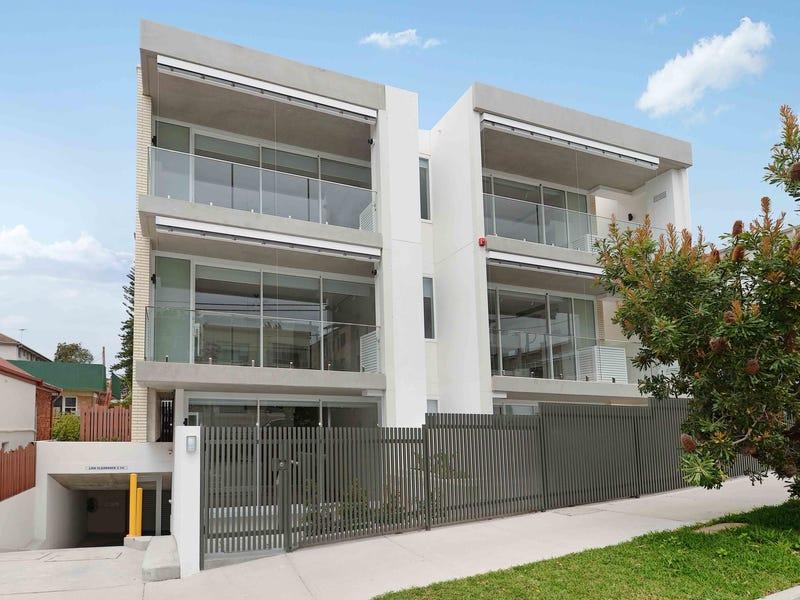 102/32-34 Carr Street, Coogee, NSW 2034