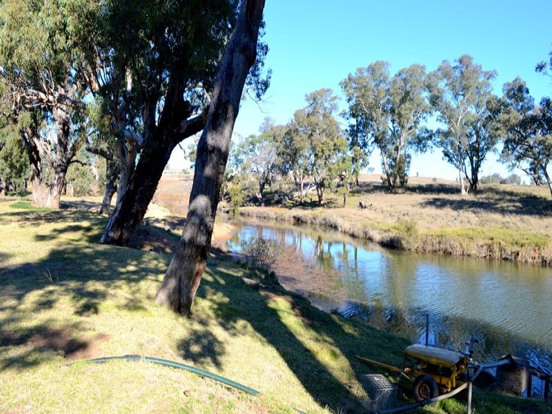 """Billabong"",, Coonabarabran, NSW 2357"