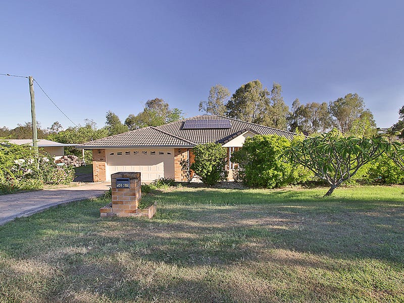 56-60 Willowbank Drive, Willowbank, Qld 4306