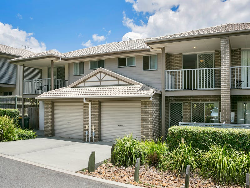 61/2311 Logan Road, Eight Mile Plains