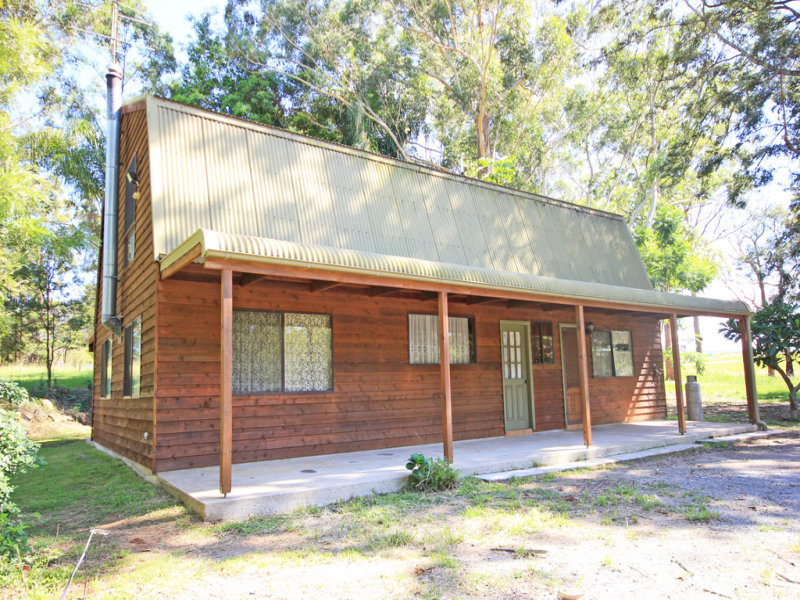 5 Stewarts River Road, Johns River, NSW 2443
