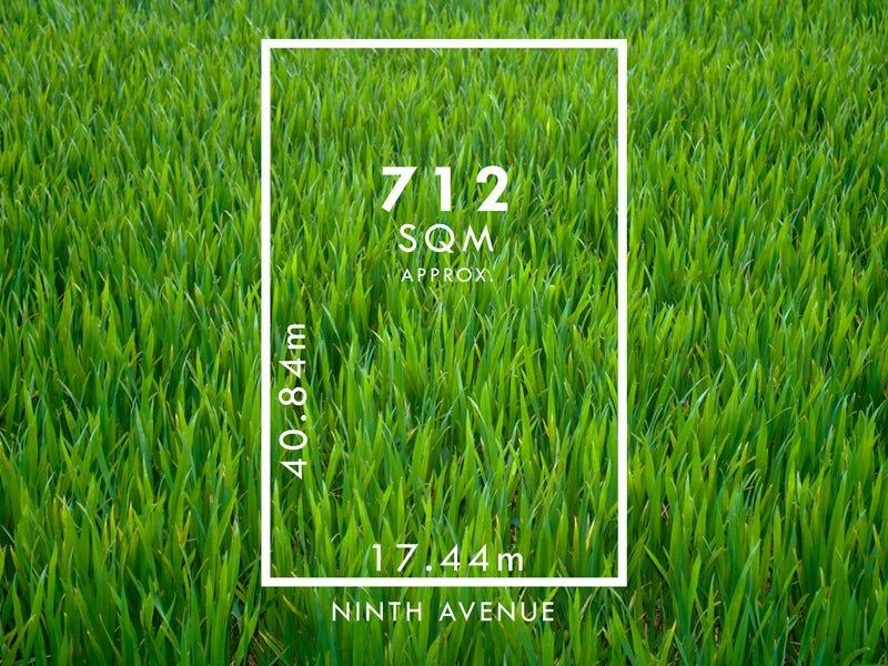 3 Ninth Avenue, Woodville North, SA 5012