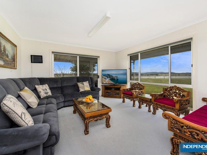 6237 Federal Highway, Wollogorang, NSW 2581