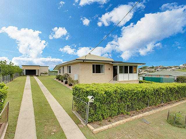 19 Batchelor Road, Gympie, Qld 4570
