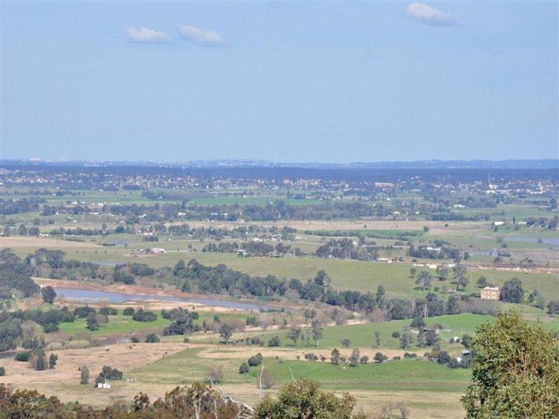 708 Maitland Vale Road, Maitland, NSW 2320
