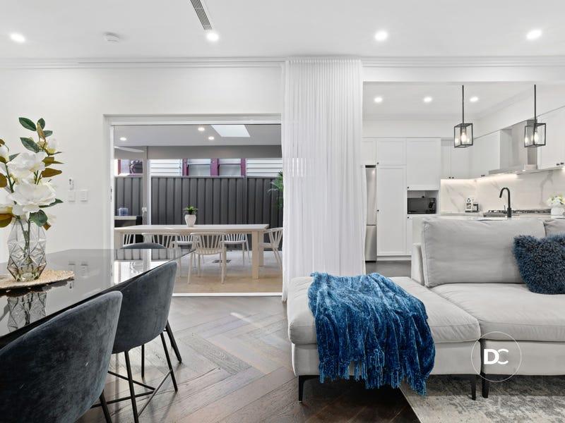 1/30 Bertram Street, Mortlake, NSW 2137