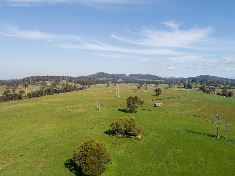 70 Jennyfield Road, Bridgenorth, Tas 7277