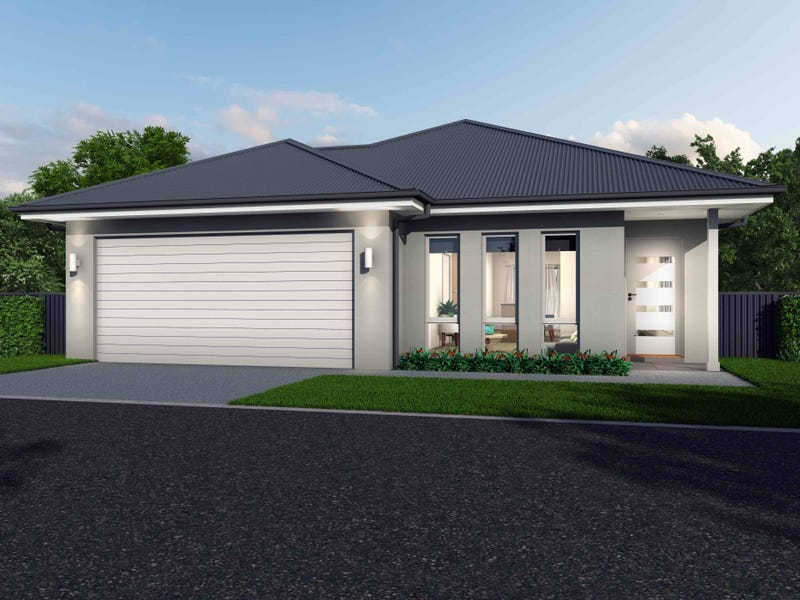 4011 Nelson Bay Road, Anna Bay, NSW 2316