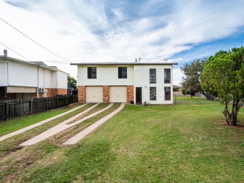 7 George Street, Ulmarra, NSW 2462