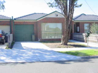 4 Olive Grove, Airport West, Vic 3042