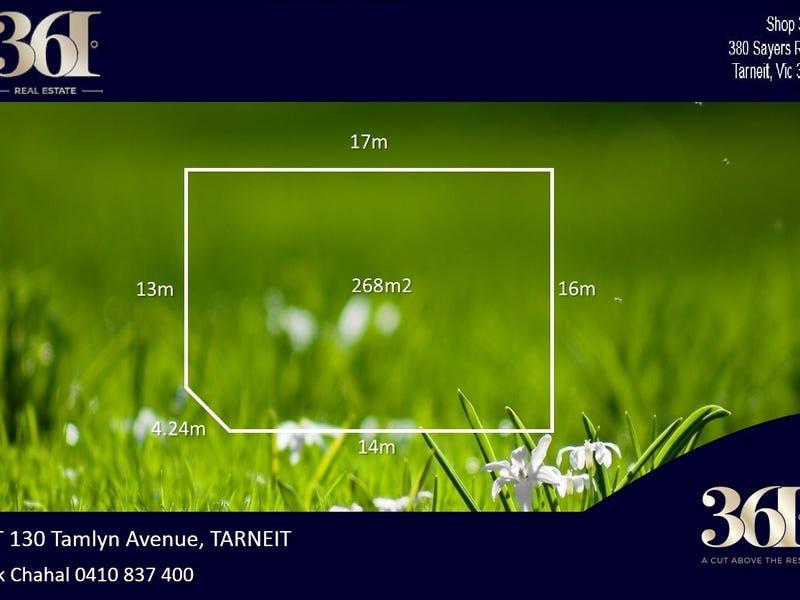 2 Tamlyn Ave, Tarneit, Vic 3029