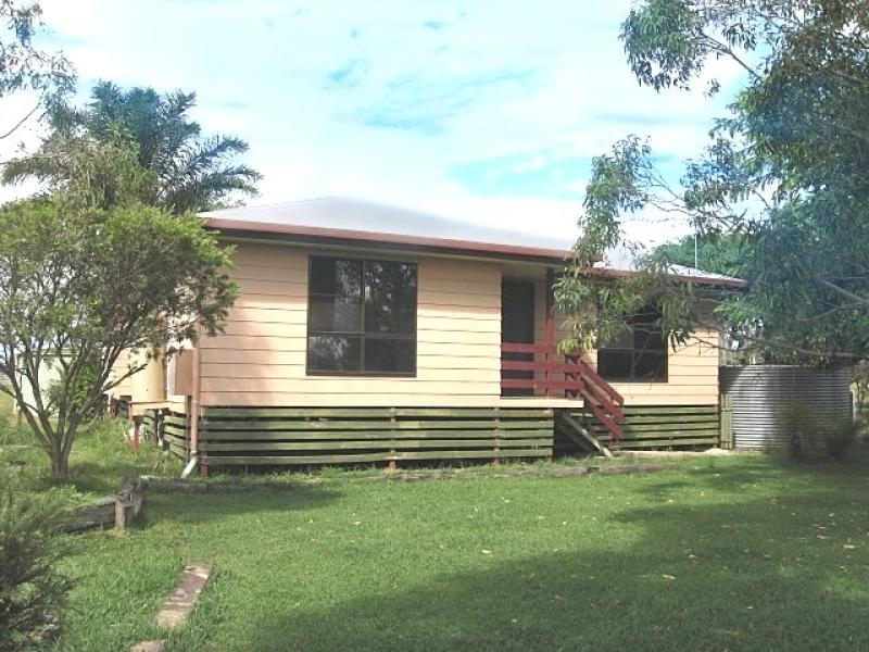 Address available on request, Crowley Vale, Qld 4342