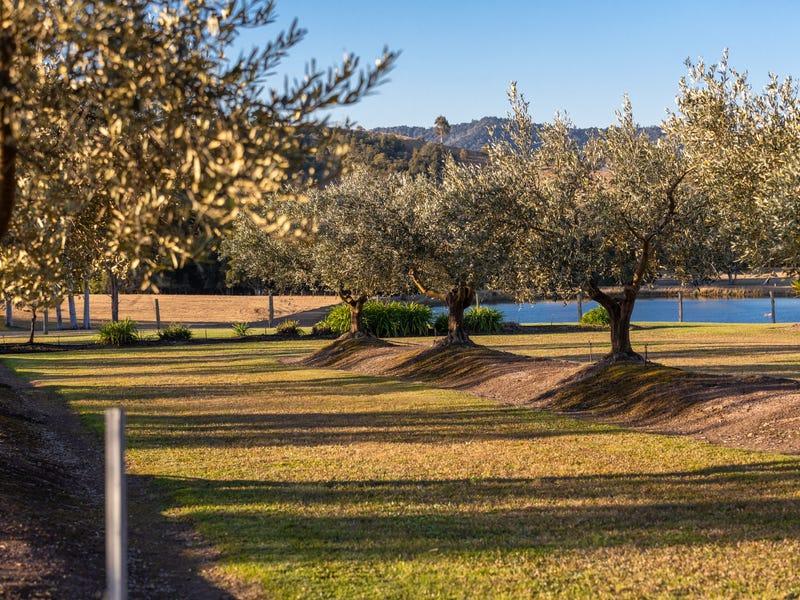 1221 Manning Hill Road, Bunyah, NSW 2429